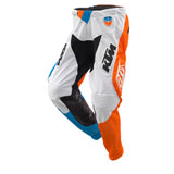KTM TLD SE Slash Pants