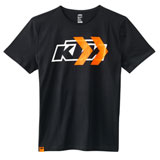 KTM Arrow T-Shirt