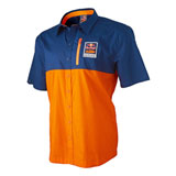 KTM Red Bull Factory Racing Performance Team Shirt