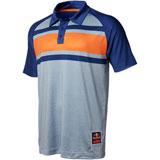 KTM Red Bull Pit Crew Polo Shirt