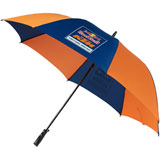 KTM Red Bull Factory Umbrella