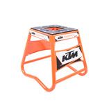 KTM A2 Aluminum Stand by Matrix