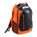 KTM Corporate Circuit Backpack