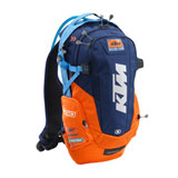 KTM Replica Dakar Hydration Pack