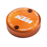 KTM Brake Fluid Reservoir Cap