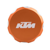 KTM Clutch Reservoir Cap