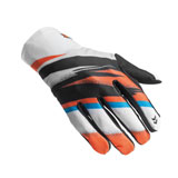 KTM Gravity-FX Gloves