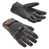 KTM GT Touring Gloves