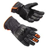 KTM HQ Adventure Gloves