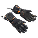 KTM Pure Adventure Gloves