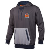 KTM Red Bull Racing Team Performance Hooded Sweatshirt