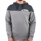 KTM Sliced Hooded Sweatshirt