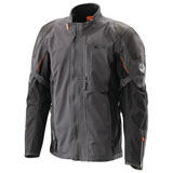 KTM HQ Adventure Jacket