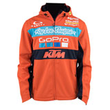 KTM TLD Team Jacket