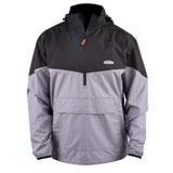 KTM Travel Jacket