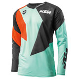 KTM TLD SE Air Slash Jersey