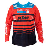 KTM TLD SE Air Streamline Jersey
