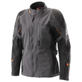 KTM Women's HQ Adventure Jacket