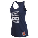 KTM Women's Red Bull Racing Team Tank Top