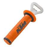 KTM Power Bottle Opener Orange