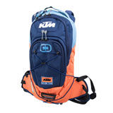 KTM Replica Baja Hydration Pack