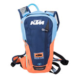 KTM Replica Erzberg Hydration Pack