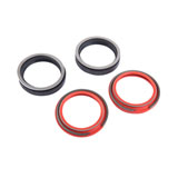 KTM OEM Fork Seal Kit