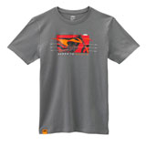 KTM Emphatic T-Shirt