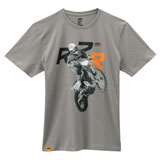 KTM Youth Riders T-Shirt