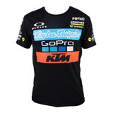 KTM TLD Team T-Shirt 2017