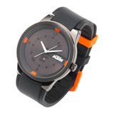 KTM Racing Watch