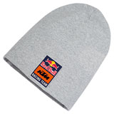 KTM Red Bull Racing Team Long Beanie