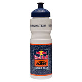 KTM Red Bull Racing Team Drinking Bottle