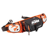 KTM Corporate Comp Belt Bag
