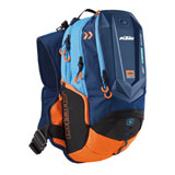 KTM Dakar Backpack