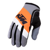 KTM TLD XC Gloves