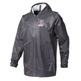 KTM Red Bull Team Windbreaker Jacket