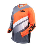 KTM TLD GP Air Jersey