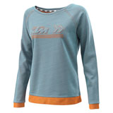 KTM Women's Arrow Sweatshirt