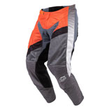 KTM TLD GP Air Pants