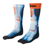 KTM Radical Socks
