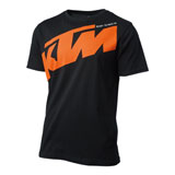 KTM Radical Logo T-Shirt