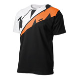 KTM Radical Sliced T-Shirt