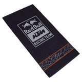 KTM Red Bull Racing Team Towel