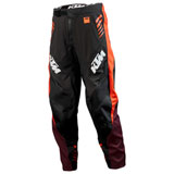 KTM Youth Gravity-FX Pants