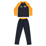 KTM Youth Replica 2-Piece Home Suit