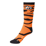 KTM Youth Radical Socks 2019 Orange