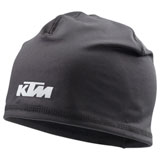 KTM Emphasis Beanie Black