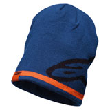 KTM Replica Team Beanie Blue