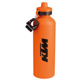 KTM Aluminum Drinking Bottle